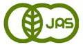 Japan Organic seal