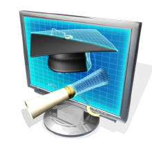 Internet Degree